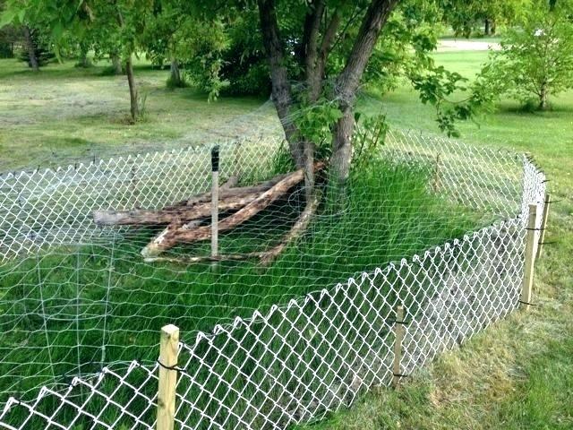 Fence Company Fresno