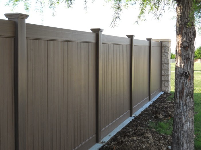 Fence installation Fresno