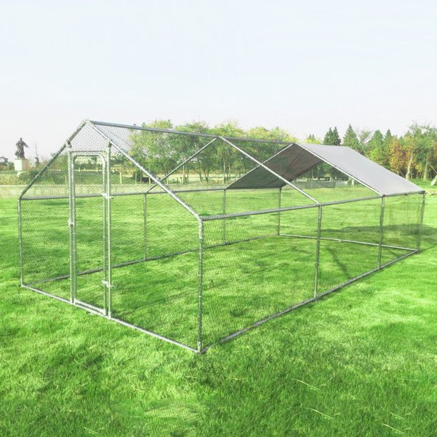 Fresno fence Company